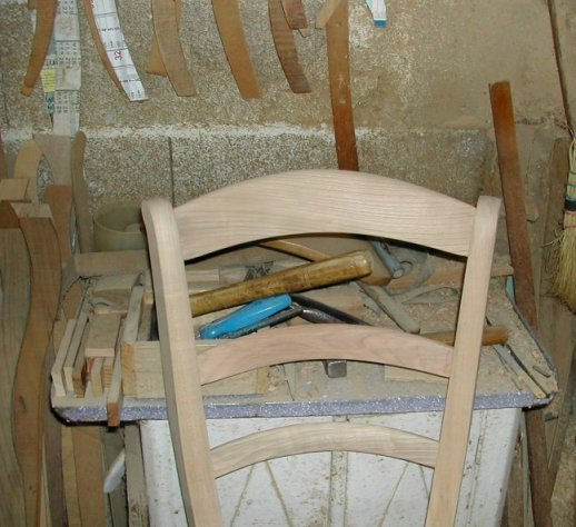 chaisea19.jpg