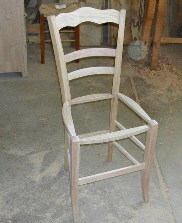chaisea20.jpg