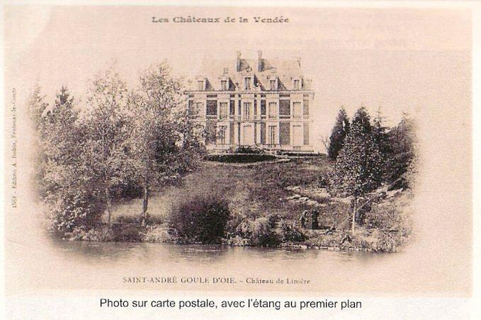 chateaulin01.jpg